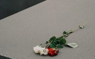 """""""Krikščioniškojo sąmoningumo stiprinimas katalikų laidotuvių apeigose"""""""